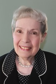 Marie Sarah Bruey  2018