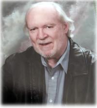 Michael Wellington Vanover  January 11 1952  August 24 2018 (age 66)