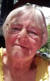 Nancy L Glaser  April 12 1943  August 28 2018 (age 75)