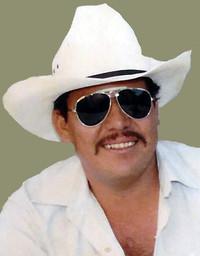 Oscar Garza Jr  December 20 1955  August 26 2018 (age 62)