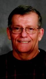 Richard Alan Zimmerman  July 23 1945  August 28 2018 (age 73)