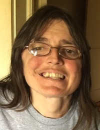 Sharon Lynn Robinson  July 4 1973  August 29 2018 (age 45)