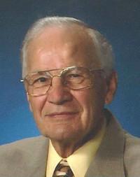 William J Kieffer  August 16 1928  August 28 2018 (age 90)