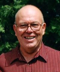 Alvin H Susina  February 24 1942  August 29 2018 (age 76)