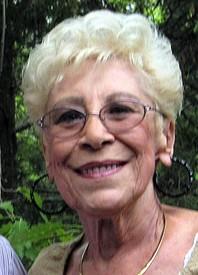 Audrey Korn  2018