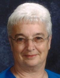 Betty R Sandy York  2018