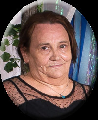 Cinda Arlene Beach  March 21 1961  August 30 2018 (age 57)