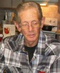 Clayton Nickoles Folden  May 10 1951  August 30 2018 (age 67)