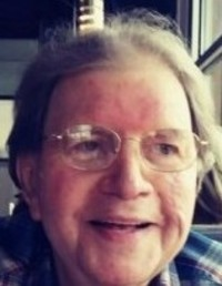 Coleman Nixon  January 16 1935  August 29 2018 (age 83)