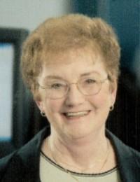 Connie Alatalo  2018