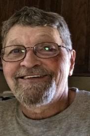 Craig Eugene Sash  April 23 1947  August 28 2018 (age 71)