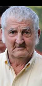 Dan Brown  September 6 1941  August 30 2018 (age 76)