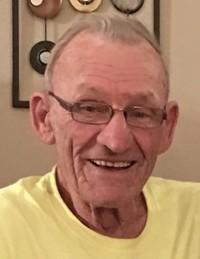 Donald Regis Eiler  July 29 1935  August 29 2018 (age 83)