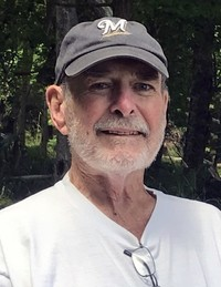 Dr James Caleb Tibbetts III MD  June 21 1938  August 29 2018 (age 80)