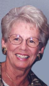 Elizabeth Ann Hobson Heermans  August 4 1928  August 29 2018 (age 90)