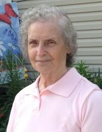 Garnett Hedglin  August 3 1933  August 28 2018 (age 85)