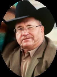 Gary Edwin Slats