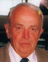"Graham ""Duffy Warren Duffield  October 18 1932  August 28 2018 (age 85)"