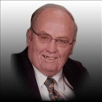Harold Duane Haldeen  January 4 1932  August 29 2018