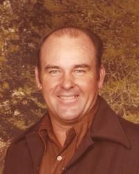 Harroll Roland Hobbs  May 19 1937  August 30 2018 (age 81)