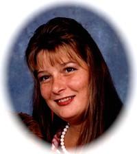 Helen Louise Hazlehurst Hunt  August 2 1957  August 29 2018 (age 61)