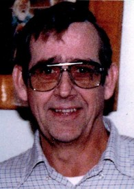 Howard C Roberts  July 23 1937  August 30 2018 (age 81)