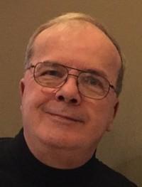 James D Schlanger  2018