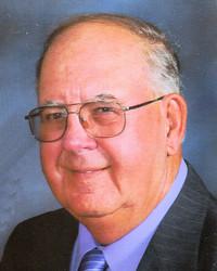 James Jim J Kalkowski  July 23 1935  August 28 2018 (age 83)