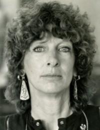 Jeanette Jann V Webb  2018