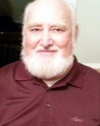 Jerry Ronald Blankenship  2018