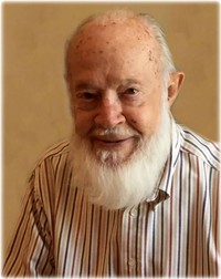 Jimmy Edward Gresham  April 24 1935  August 30 2018 (age 83)