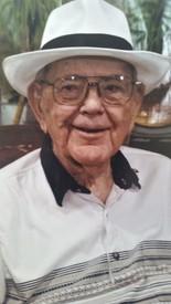 John B Williams  March 22 1922  August 29 2018 (age 96)