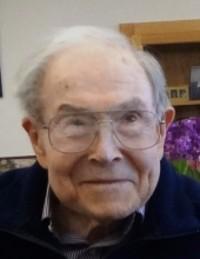 John I Jack Hunderup  2018