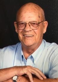 John Jack D Knox  April 25 1934  August 30 2018 (age 84)