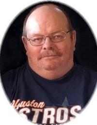 Johnny Lee Davis Sr  October 31 1957  August 28 2018 (age 60)