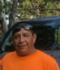 Jose Godinez Mendez  March 19 1966  August 28 2018 (age 52)