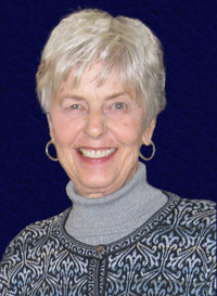Judith K Meudt Malec  October 13 1942  August 24 2018 (age 75)