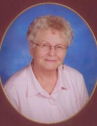 Katherine Kay Emma Rew Buss  October 31 1929  August 29 2018 (age 88)