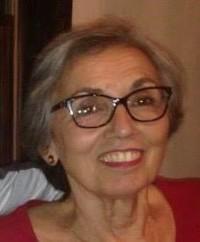 Kathleen Ann Moros  2018