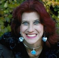 Kathleen Laverne Clarke Shores  July 1 1964  August 24 2018 (age 54)