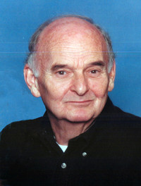 Larry Allen Motter  January 13 1939  August 30 2018 (age 79)