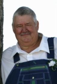 Larry Watt  August 30 2018