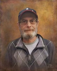 Lawrence George Sauer Jr  2018
