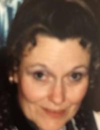Lorena Sue Murphree  March 24 1947  August 29 2018 (age 71)