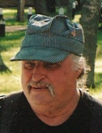 Ludger Vance Clement  December 18 1939  August 30 2018 (age 78)