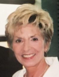 Marilyn Alfini  2018