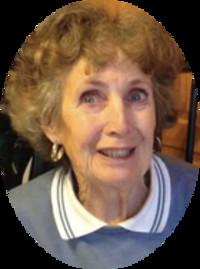 Martha J