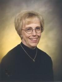 Mary Ann