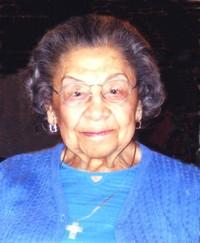 Mary K Kawam Bezreh  December 19 1921  August 30 2018 (age 96)