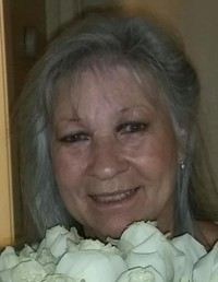 Nellie Sue Marbry Glover  March 12 1948  August 29 2018 (age 70)